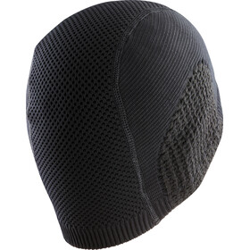 X-Bionic Soma Light Cap Black/Black
